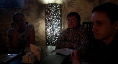Photo of Chinese Restaurant Тянь-Шань at Ул. Чехова, 63, Таганрог 347900, Russia