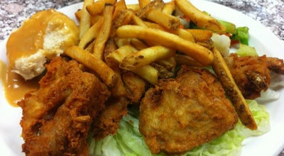 Photo of Diner Original Mels at 171 Nut Tree Pkwy, Vacaville, CA 95687, United States