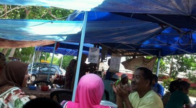 Photo of Asian Restaurant M&A cendol at Malaysia