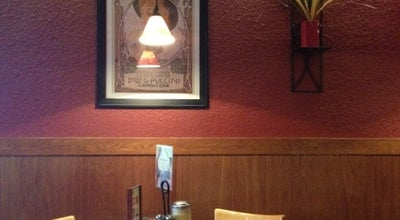 Photo of Other Venue Casa Mia Pizza & Italian Restaurant at 505 N Meridian St, Puyallup, WA 98371, United States