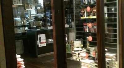 Photo of Bookstore Libreria del Corso at Corso Giacomo Matteotti 22/24, Varese 21100, Italy