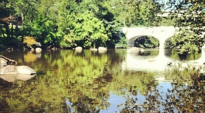 Photo of Park Brandywine River at N. West, Wilmington, DE 19801, United States