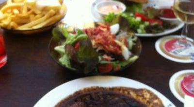 Photo of Steakhouse Loetje aan de Amstel at Amstelzijde 37, Amstelveen 1184 TX, Netherlands