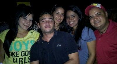 Photo of Bar Ugly Tuna at Av. Raul Leoni, Porlamar, Venezuela