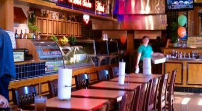 Photo of Mexican Restaurant Guapo's at 1042 Elden St, Herndon, VA 20170, United States