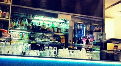 Photo of Ice Cream Shop Juri+ at Viale Fiume 107, Pesaro 61121, Italy