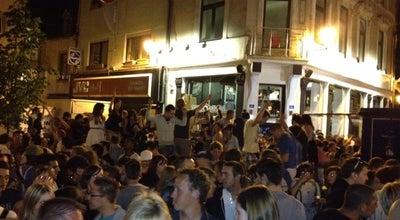Photo of Bar Insomnia at 28, Place Du Dr. Hollenfeltz, Arlon 6700, Belgium