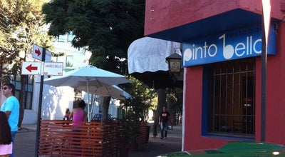 Photo of Bar Pinto Bello at Anibal Pinto 802, Quilpué, Chile