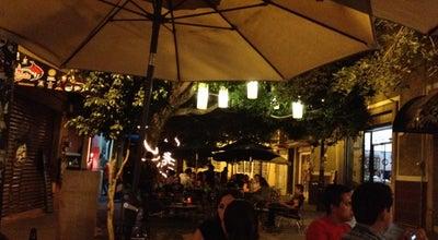 Photo of Italian Restaurant Con.tempo at Del Codo 233, Aguascalientes 20000, Mexico