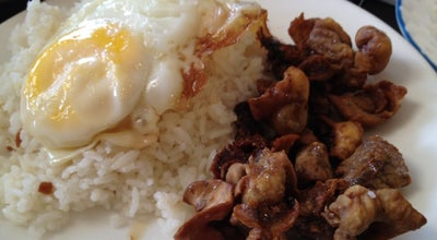 Photo of Filipino Restaurant Tapsi Ni Vivian At Bulaluhan at 32 Gil Fernando Avenue, Marikina City, Philippines