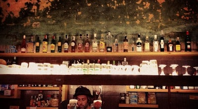 Photo of Brewery Mingus at Carrer Comtessa De Sobradiel, 9, Barcelona 08002, Spain