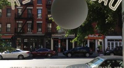 Photo of Laundry Service Dashlocker at 1566 2nd Ave, New York, NY 10028, United States