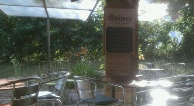 Photo of Bar Revolution Bar at Balcarova 280, Kladno 272 01, Czech Republic