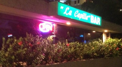 Photo of Breakfast Spot La Capilla Del Azteca Inn at Mexico