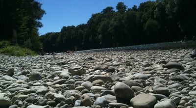 Photo of Beach Isar Ufer at München, Germany