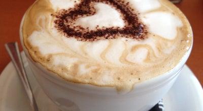 Photo of Coffee Shop Дім кави at Просп. Шевченка, 23, Lviv 79000, Ukraine