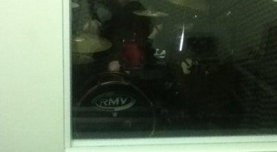 Photo of Music Venue MB Studio's at Cascavel, Brazil