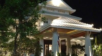 Photo of Massage Health Land (เฮลท์แลนด์) at Rama Ii Rd., Bang Khun Tian 10150, Thailand