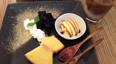 Photo of Dessert Shop Kuchen Studio 治一郎 at 藤枝市, Japan