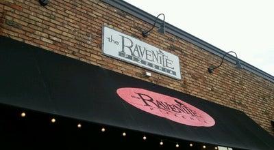 Photo of Pizza Place Ravenite Pizzeria at 359-379 U.s. 98 Alt, Fairhope, AL 36532, United States