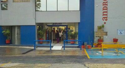 Photo of Shoe Store Andrea at Sucursal Iztapalapa, Iztapalapa, Mexico