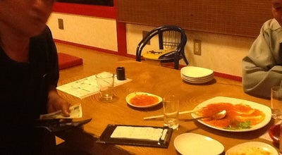 Photo of Chinese Restaurant 中華料理 帰郷 at 今の庄3-18-6, 古賀市, Japan