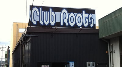 Photo of Nightclub CLUB ROOTS at 上印食8-50, 羽島郡岐南町, Japan