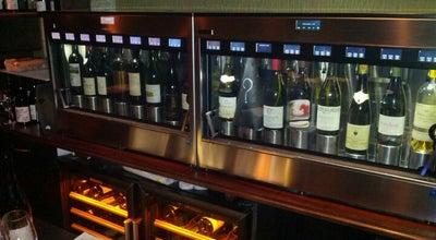 Photo of Wine Bar Compagnie des Vins Surnaturels at 7 Rue Lobineau, Paris 75006, France