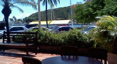 Photo of Ice Cream Shop Sorveteria Italia at Av. Dos Pescadores, Cabo Frio, Brazil