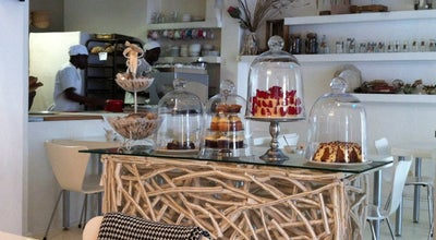 Photo of Bistro Manna Epicure at 151 Kloof St, Cape Town, South Africa