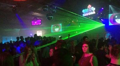 Photo of Nightclub Plug at 14-16 Matilda St., Sheffield S1 4QD, United Kingdom