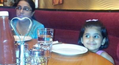 Photo of Pizza Place Pizza Hut Karol Bagh at 6/85, Padam Singh Rd, New Delhi 110005, India