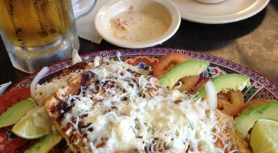 Photo of Taco Place Taqueria Karina Cafe at 5309 W 65th St, Little Rock, AR 72209, United States