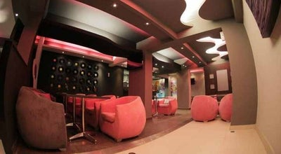 Photo of Steakhouse Mood Swing Restaurant and Lounge at Egypt