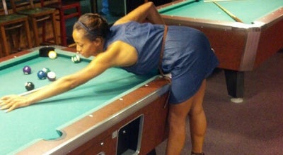 Photo of Pool Hall Big Shots 2 at 484-496 Talcottville Rd, Vernon Rockville, CT 06066, United States