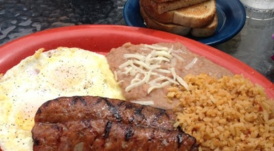 Photo of Mexican Restaurant Zorro's Cafe and Cantina at 927 Shell Beach Rd, Pismo Beach, CA 93449, United States