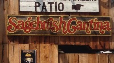 Photo of Mexican Restaurant Sagebrush Cantina at 23527 Calabasas Rd, Calabasas, CA 91302, United States