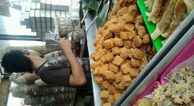 Photo of Diner Rumah Makan Khas Sunda Panuju at Indonesia