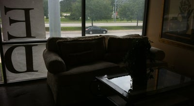 Photo of Furniture / Home Store Encore Design at 10830 San Jose Blvd, Jacksonville, FL 32223, United States