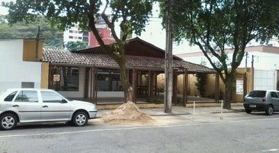 Photo of Pizza Place Buoni Amici at Av. Castelo Branco, Ipatinga 35160-294, Brazil