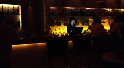 Photo of Bar Xu Bar at 71-75 Hai Ba Trung St., Dist. 1, Ho Chi Minh, Vietnam