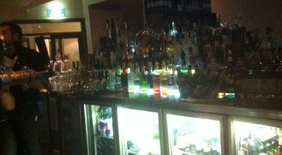 Photo of Bar The Wakefield Hotel at 76 Wakefield St, Adelaide, SA 5000, Australia