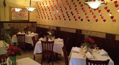 Photo of Italian Restaurant MonAlyssa Restaurant & Pizzeria at 1635 Bay Ave, Point Pleasant Boro, NJ 08742, United States