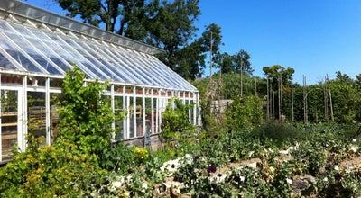 Photo of Garden Mandelmanns Trädgårdar at Rörum Djupadal, Simrishamn 272 95, Sweden