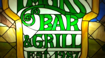 Photo of Bar Tank's Bar & Grill at 2033 Wayne Ave, Dayton, OH 45410, United States