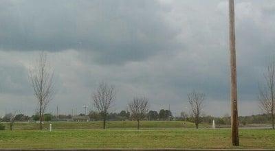 Photo of Park Wilson Morgan Park at 300 Beltline Rd Sw, Decatur, AL 35601, United States