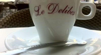 Photo of Bar Bar Tabac Le Delibes at France
