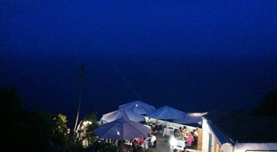 Photo of Spanish Restaurant Restaurante Cabo La Nao at Javea, Spain
