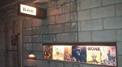 Photo of Bar Bar Martha at 恵比寿1-22-23, 渋谷区 150-0013, Japan