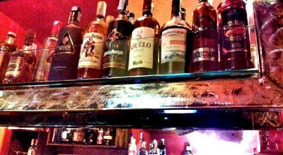 Photo of Italian Restaurant Rhum-More at Via Bonelli 15/c, Turin, Italy